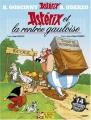 """Afficher """"Astérix n° 32 Astérix et la rentrée gauloise"""""""