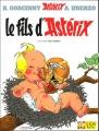 """Afficher """"Une aventure d'Astérix n° 27 Une Aventure d'Astérix."""""""