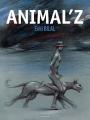 """Afficher """"Animal'z"""""""