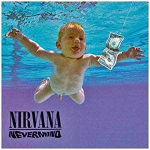 vignette de 'Nevermind (Nirvana)'