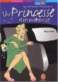 """Afficher """"Journal d'une princesse n° 03<br /> Une princesse amoureuse"""""""