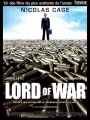 "Afficher ""Lord of war"""