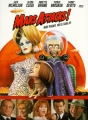 "Afficher ""Mars attacks"""