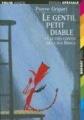 """Afficher """"Gentil petit diable et autres contes de la rue Broca (Le)"""""""