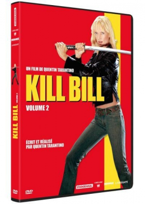 "Afficher ""Kill bill"""