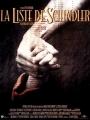 """Afficher """"La Liste de Schindler"""""""