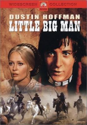 "Afficher ""Little Big Man"""