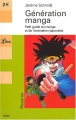 "Afficher ""Génération manga"""
