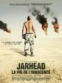 """Afficher """"Jarhead"""""""