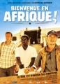vignette de 'Bienvenue en Afrique (Andréas Gruber)'
