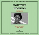 "Afficher ""Lightnin' Hopkins"""