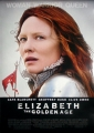 "Afficher ""Elizabeth"""