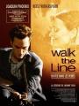 vignette de 'Walk the line (James Mangold)'