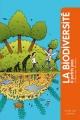 """Afficher """"La biodiversité à petits pas"""""""