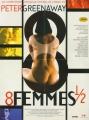 """Afficher """"8 femmes 1/2"""""""