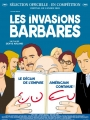 "Afficher ""les invasions barbares"""