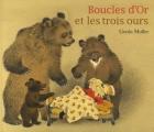 """Afficher """"Boucles d'or et les trois ours"""""""