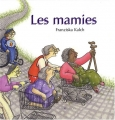 """Afficher """"Les mamies"""""""