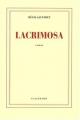 """Afficher """"Lacrimosa"""""""