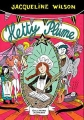 """Afficher """"Millie plume n° 1 Les malheurs de Millie Plume"""""""
