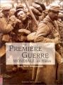 """Afficher """"La première Guerre mondiale en France"""""""