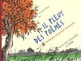"""Afficher """"Il pleut des poèmes"""""""