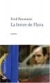 """Afficher """"lettre de Flora (La)"""""""