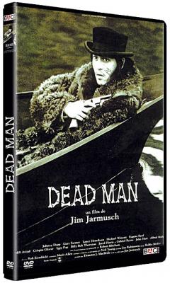 """Afficher """"Dead man"""""""