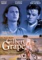 """Afficher """"Gilbert Grape"""""""