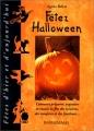 """Afficher """"Fêtez Halloween"""""""