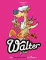 """Afficher """"Walter le loup n° 2 Une Faim de renard"""""""