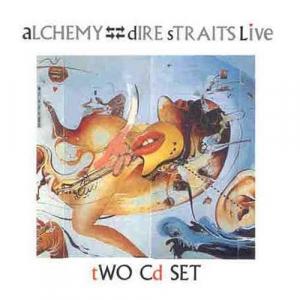 """Afficher """"Alchemy"""""""