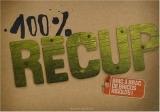 """Afficher """"100 % récup"""""""