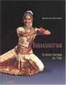 """Afficher """"Bharatanâtyam, la danse classique de l'Inde"""""""