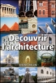"Afficher ""Comprendre l'architecture"""