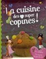 """Afficher """"La Cuisine des super-copines !"""""""