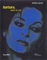 """Afficher """"Barbara, claire de nuit"""""""