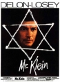 """Afficher """"Monsieur Klein"""""""