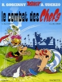 """Afficher """"Astérix n° 07 Le combat des chefs"""""""