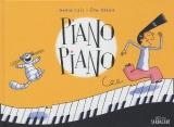 """Afficher """"Piano, piano"""""""