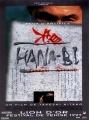 """Afficher """"Hana-bi"""""""