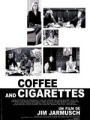 "Afficher ""Coffee and cigarettes"""