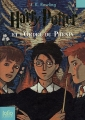 "Afficher ""Harry Potter n° 05<br /> Harry Potter et l'ordre du phénix"""