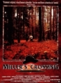 "Afficher ""Miller's Crossing"""