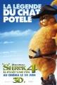 """Afficher """"Shrek 4 - Il était une fin"""""""