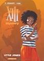 "Afficher ""XIII Treize mystery n° 03 Little Jones"""