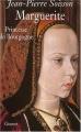 "Afficher ""Marguerite, princesse de Bourgogne"""