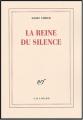 "Afficher ""La reine du silence"""
