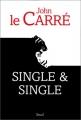 "Afficher ""Single & Single"""