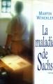 vignette de 'Maladie de Sachs (La) (Martin Winckler)'